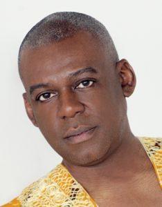 Tyrone Aiken
